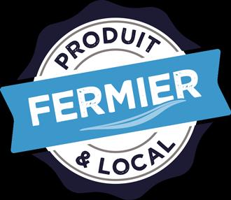 Produit Fermier & Local